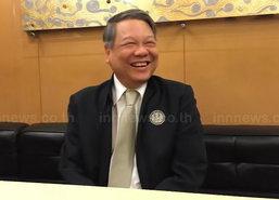 ก.อุตฯจัดมหกรรมซื้อของไทยใช้ของดีปี 58