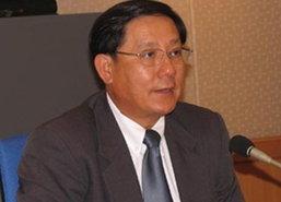 กระทรวงการคลังติดตามทุนหมุนเวียน