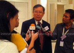 นิด้าแนะไทยจับตาเศรษฐกิจจีน - หนี้กรีซ