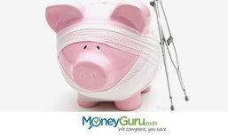 6 วิธีการสำรองเงิน เพื่อใช้ในกรณีฉุกเฉิน