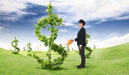"""7 สิ่งที่คนรวยทำ """"ต่าง"""" จากคนอื่น"""