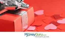 4 วิธีทางการเงิน ที่สามารถเรียนรู้ได้จากความรัก!