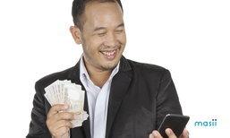 งบการเงินส่วนตัว วางแผนชีวิตของคุณวันนี้