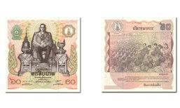 ธปท.แจงจ่ายแลกธนบัตรที่ระลึกเพิ่ม 2 แบบ ออมสินเปิดแลก 9 พ.ย.นี้
