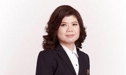 ตลท.วางเป้าปี 60 หนุน Thailand 4.0 มุ่งอุตฯจุดแข็ง