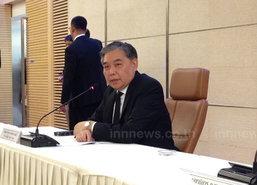 คลังปรับหลักเกณฑ์เอื้อเอกชนทำธุรกิจในไทย