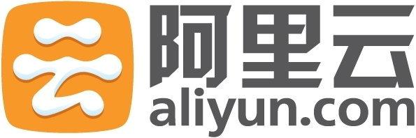 aliyun