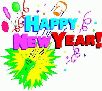 Photo from www.pantip.com