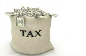 5 เทคนิคให้ SMEs จ่ายภาษีอย่างประหยัด