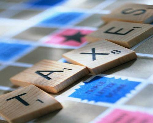 3 ข้อควรรู้ก่อนยื่นภาษี