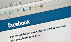 ผลวิจัยชี้ คนติด facebook มากกว่าบุหรี่-เหล้า