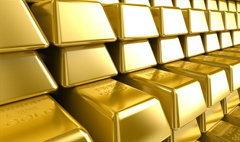 ตามดูสุดยอดโรงงานผลิตสร้อยทอง ที่เมืองจีน