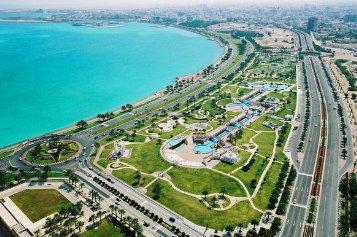 Qatar คว้าแชมป์ ประเทศรวยที่สุดในโลก