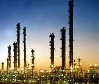 ตะลึง !! จีนพบก๊าซธรรมชาติ ใช้ได้อีก 200 ปี
