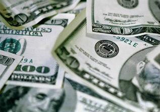 10 อันดับ เมืองที่มี มหาเศรษฐีพันล้าน มากที่สุดในโลก