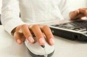 สรรพากร ขยายเวลายื่นภาษีผ่านอินเตอร์เน็ต