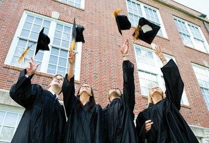 เภสัชกร ได้เงินเดือนเยอะสุดในกลุ่มนักศึกษาจบใหม่