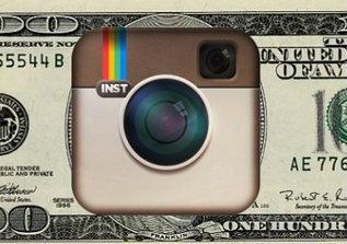 Facebook ควัก 1 พันล้านดอลล์ซื้อ Instagram