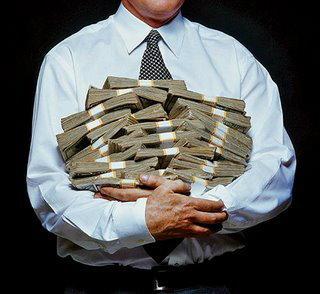 ฝากเงินแบบไหน ให้รวยขึ้น