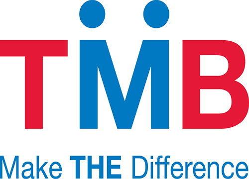 TMBแจ้งผลประกอบการ9ด.เพิ่มขึ้น8%