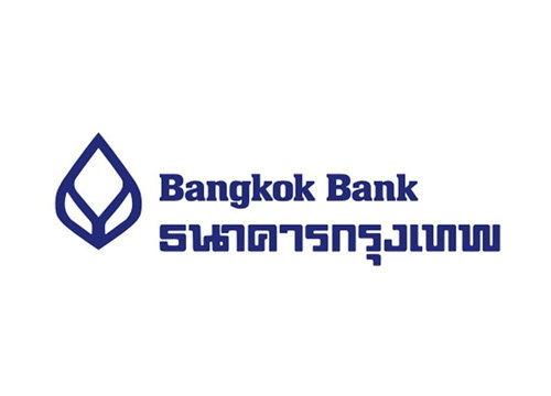 ธนาคารกรุงเทพรายงานกำไรสุทธิQ3/60แตะ8,161ลบ.