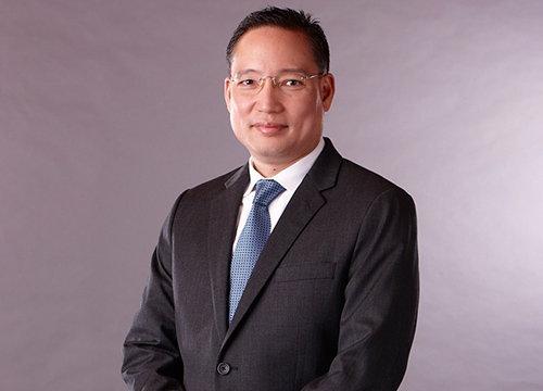 กรุงไทยขายตราสารด้อยสิทธิวงเงินไม่เกิน 2 หมื่นล้าน