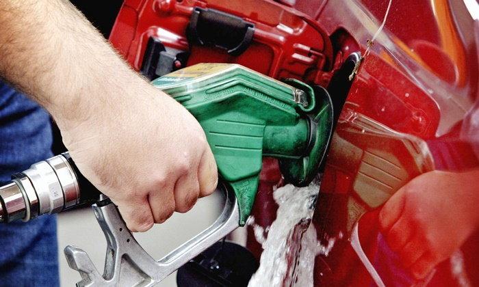 รีบเติม! น้ำมันทุกชนิดขึ้นพรุ่งนี้ 60 ส.ต. – E85 ปรับ 40 ส.ต.