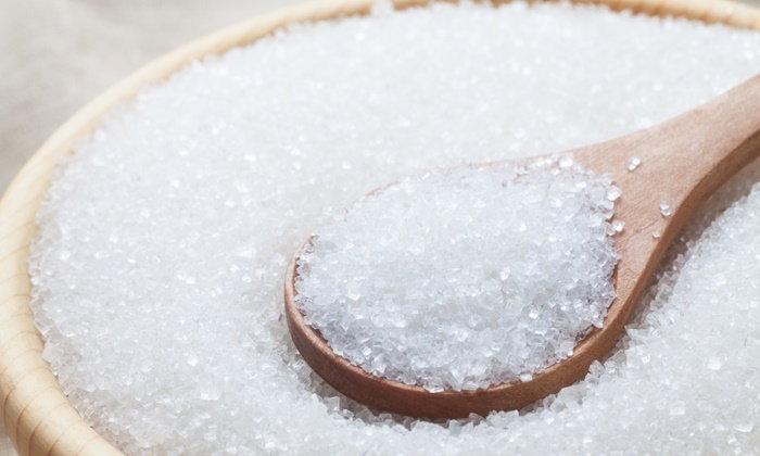 เร่งแก้กฎหมายก่อนลอยตัวราคาน้ำตาลทราย