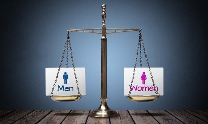 'ช่องว่างทางรายได้' ระหว่างเพศชายและเพศหญิงต้องใช้เวลา 217 ปี ถึงจะเท่าเทียมกัน