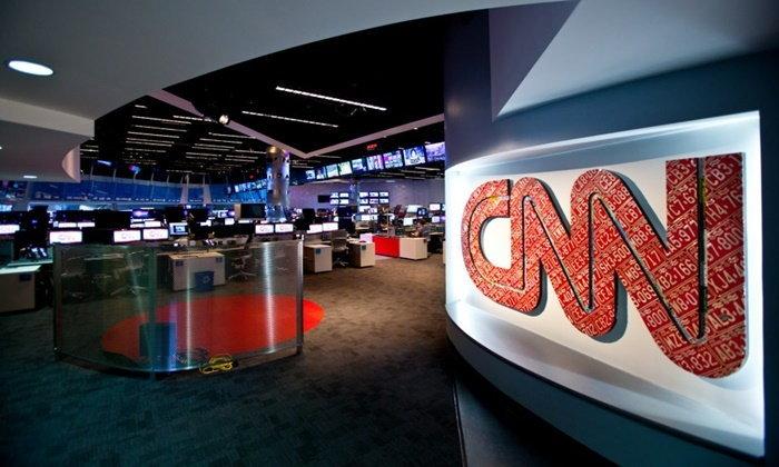 AT&T ยืนยันไม่ขาย CNN เพื่อบรรลุข้อตกลงซื้อ Time Warner