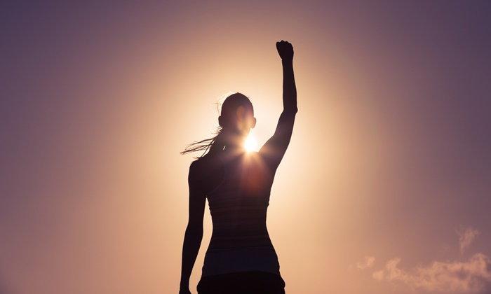 3 ขั้นตอนที่จะทำให้คุณ 'ประสบความสำเร็จในชีวิต'