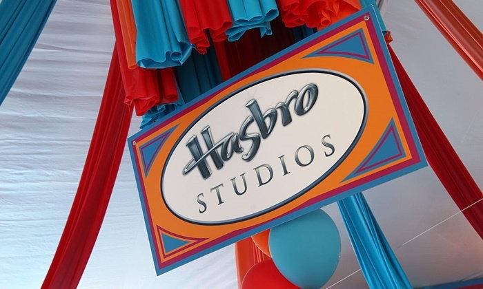 จับตา ผู้ผลิตของเล่นใหญ่ระดับโลก Hasbro สนใจซื้อกิจการ Mattel ผู้ผลิตตุ๊กตาบาร์บี้