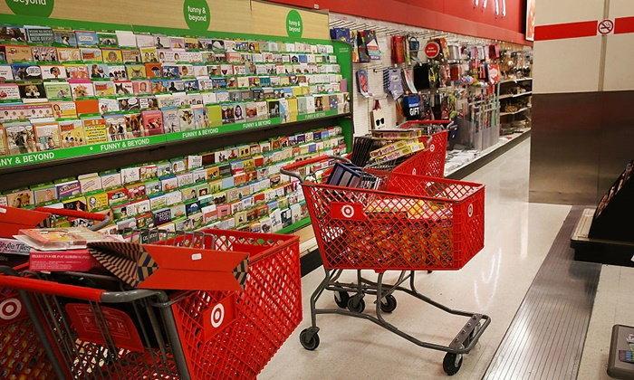 JD.com วางแผนเปิดตัวร้านค้าสะดวกซื้อไร้พนักงาน