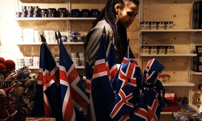 ไอซ์แลนด์บังคับใช้กฎหมายรายได้ชายและหญิงต้องเท่าเทียมกัน
