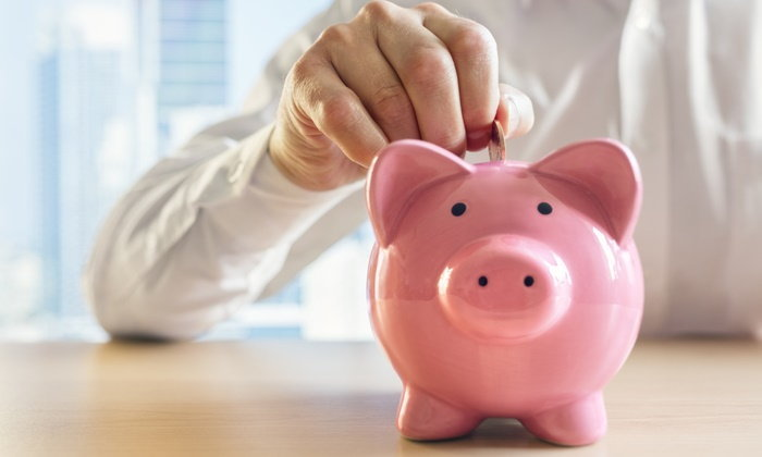 มีเงินเหลือเดือนละ 1,000 บาท ลงทุนอะไรดี?