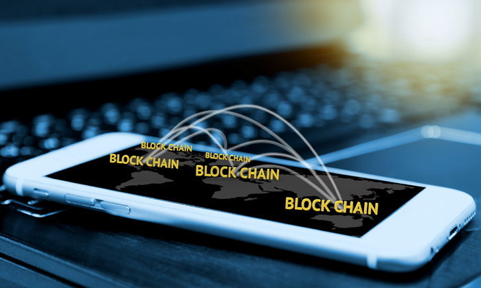 กรุงศรี สร้างปรากฏการณ์ใหม่ โอนเงินผ่าน Blockchain's Interledger ข้ามประเทศแบบเรียลไทม์