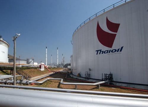 ราคาน้ำมันดิบปรับลดหลังสหรัฐฯ-โอเปกผลิตเพิ่ม