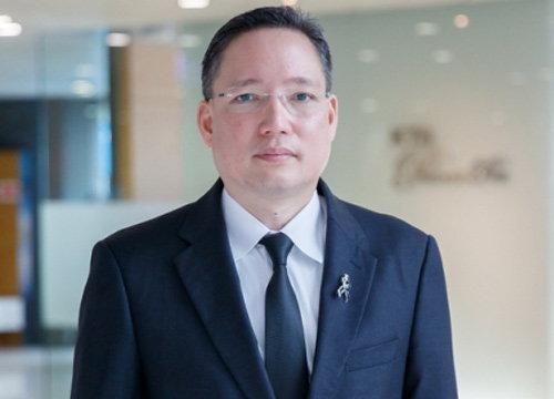 ธ.กรุงไทยหยุดทำการ26ตค.ร่วมงานพระราชพิธี