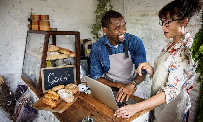 แบงก์เตรียมปล่อยสินเชื่อ เอาใจ SMEs ในงานSmart SME Expo 2018