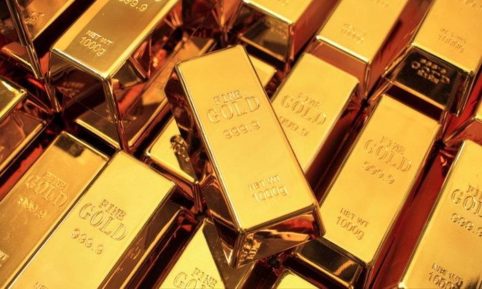 """ข้อดีของการลงทุน """"ทองคำแท่ง"""" ที่คุณอาจไม่เคยรู้มาก่อน!"""