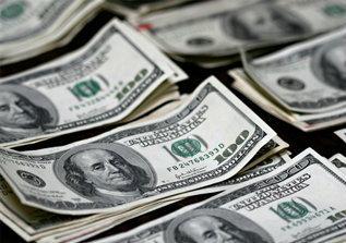จีนกว้านซื้อโรงหนังสหรัฐฯ ทุ่ม 2,600 ล้านดอลล์