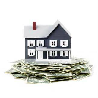 เตรียมเพิ่มเงินกู้บ้านหลังแรกเป็น 2 ล้าน