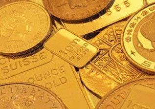 ลุ้นราคาทองคำเป็นขาขึ้น !