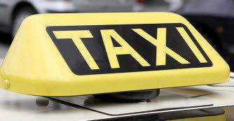 แท๊กซี่ยอม! ไม่ขึ้นราคา 3 เดือน