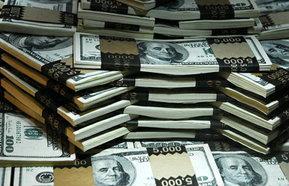 5 นิสัย เป็นเศรษฐีเงินล้าน