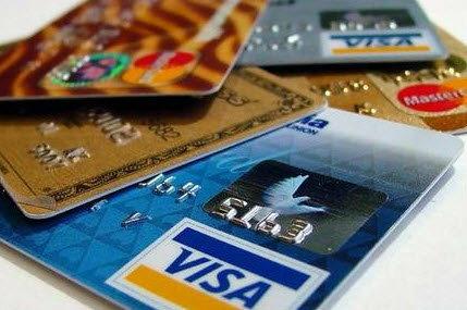 กลโกงบัตรเครดิต รู้ไว้ไม่เสียหาย