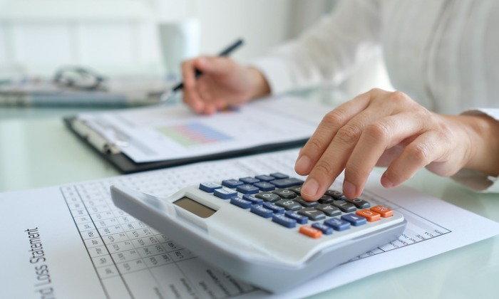 5 คำถามสุดฮิต พิชิตการยื่นภาษีปี 2560