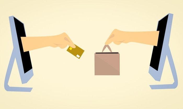 แม่ค้าออนไลน์ผวา! สรรพากรเดินหน้าเก็บภาษี ชี้แก้ปัญหาทุจริต-ฟอกเงินได้