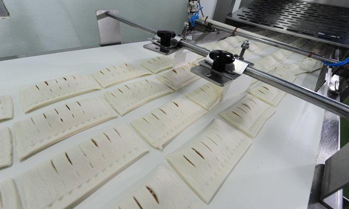 Cpram ชูนวัตกรรมการผลิตอาหารที่ขอนแก่น