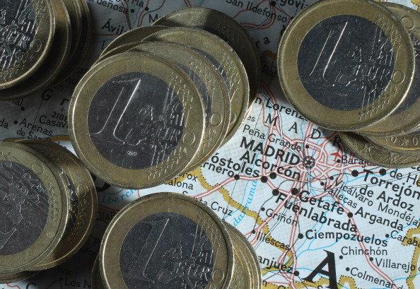 9 วิธี หาเงินไปเรียนต่อเมืองนอก แบบชิวๆ